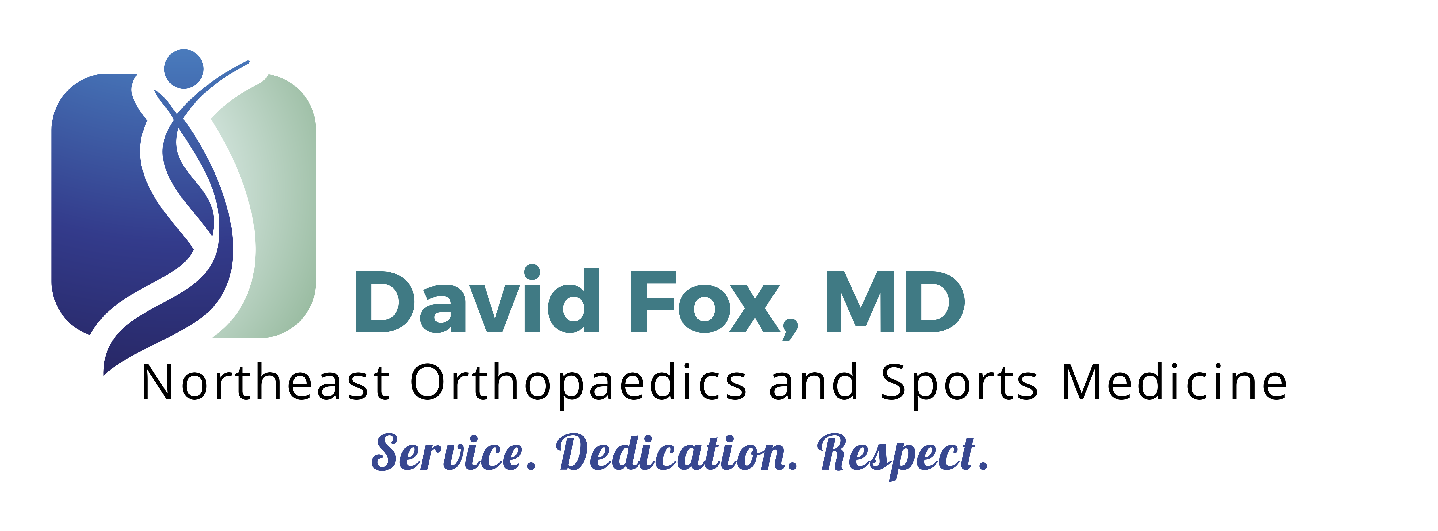 Dr Fox Orthopedic Surgeon hip and knee replacement